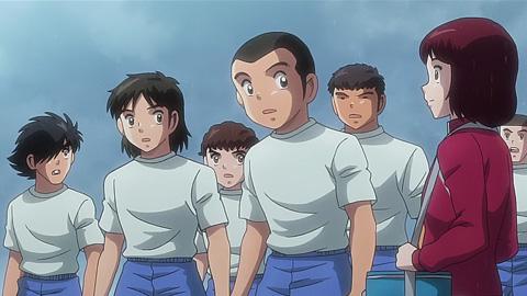 captaintsubasa-29-181017141.jpg