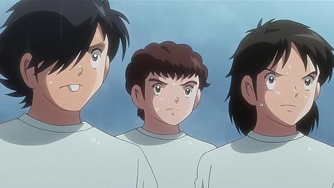 captaintsubasa-29-181017160.jpg