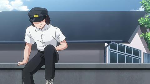 captaintsubasa-29-18101719.jpg