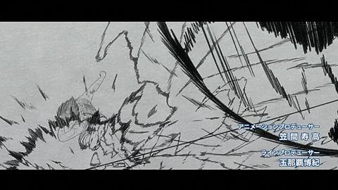 captaintsubasa-29-18101740.jpg