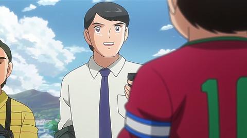 captaintsubasa-29-18101757.jpg