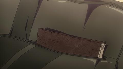 captaintsubasa-29-18101766.jpg