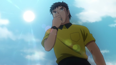 captaintsubasa-30-181025107.jpg