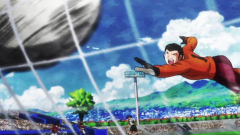 captaintsubasa-30-181025132.jpg