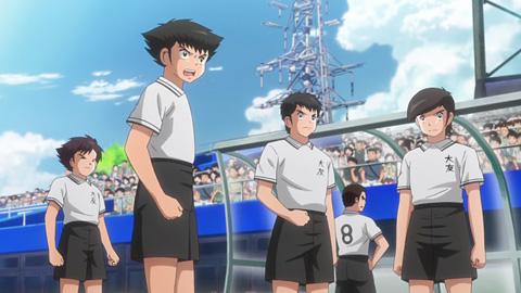 captaintsubasa-30-181025136.jpg