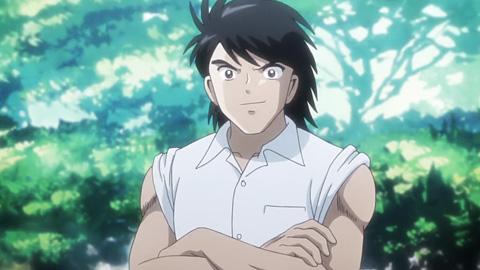 captaintsubasa-30-181025137.jpg