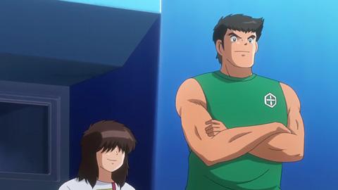 captaintsubasa-30-18102524.jpg