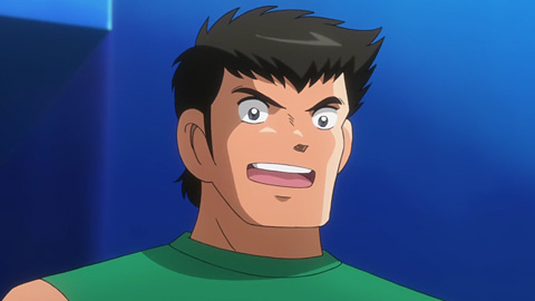 captaintsubasa-30-18102525.jpg