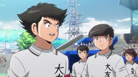 captaintsubasa-31-18103125.jpg