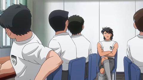 captaintsubasa-31-18103157.jpg