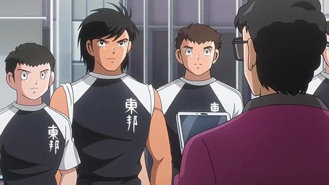captaintsubasa-32-181107105.jpg
