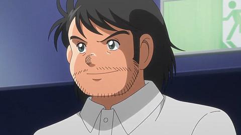 captaintsubasa-32-181107108.jpg