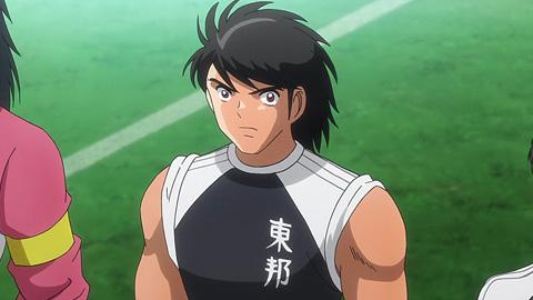 captaintsubasa-32-181107109.jpg