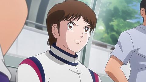 captaintsubasa-32-181107110.jpg