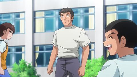 captaintsubasa-32-181107113.jpg