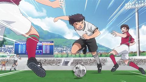 captaintsubasa-32-18110714.jpg