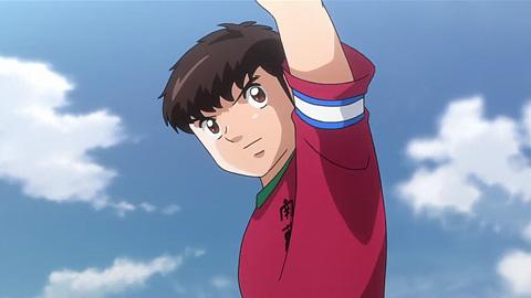 captaintsubasa-32-18110715.jpg