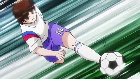 captaintsubasa-32-181107156.jpg