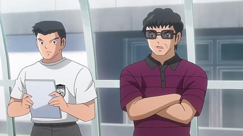 captaintsubasa-32-181107159.jpg