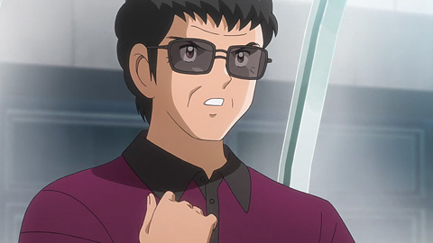captaintsubasa-32-181107161.jpg