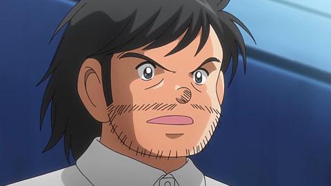 captaintsubasa-32-181107171.jpg