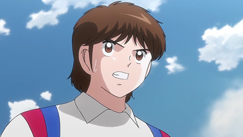 captaintsubasa-32-181107181.jpg