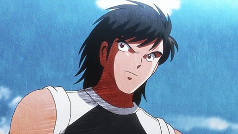 captaintsubasa-32-181107183.jpg