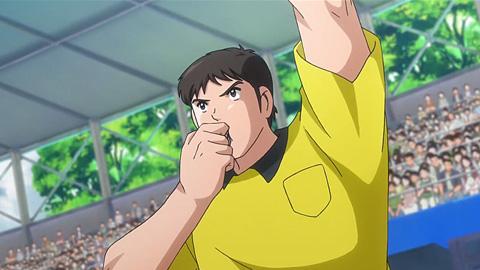 captaintsubasa-32-18110735.jpg