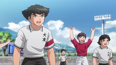 captaintsubasa-32-18110736.jpg
