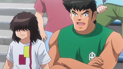 captaintsubasa-32-18110743.jpg