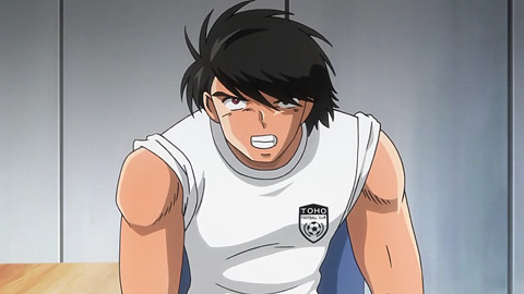 captaintsubasa-32-18110755.jpg