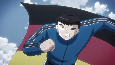 captaintsubasa-32-18110765.jpg