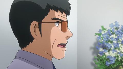 captaintsubasa-32-18110767.jpg