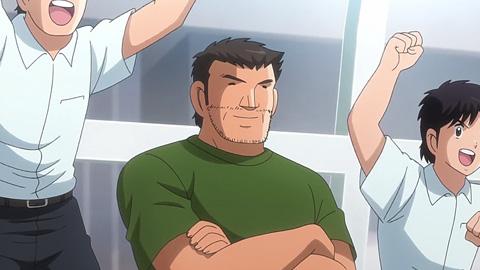 captaintsubasa-32-18110773.jpg