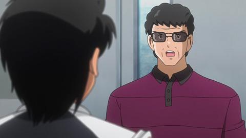 captaintsubasa-33-18110710.jpg