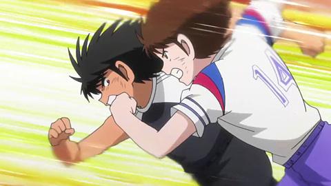 captaintsubasa-33-181107103.jpg
