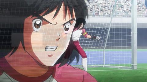 captaintsubasa-33-181107115.jpg