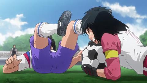 captaintsubasa-33-181107127.jpg