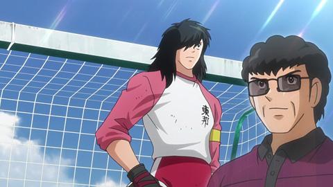 captaintsubasa-33-181107129.jpg