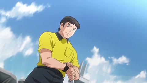 captaintsubasa-33-181107130.jpg