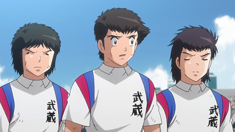 captaintsubasa-33-181107132.jpg