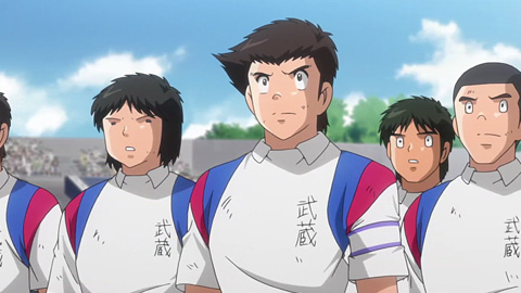 captaintsubasa-33-181107138.jpg
