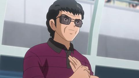 captaintsubasa-33-181107142.jpg