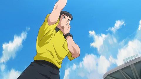 captaintsubasa-33-181107146.jpg