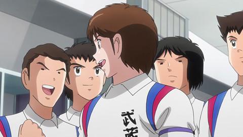 captaintsubasa-33-18110715.jpg