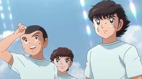 captaintsubasa-33-181107152.jpg