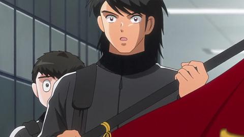 captaintsubasa-33-181107155.jpg