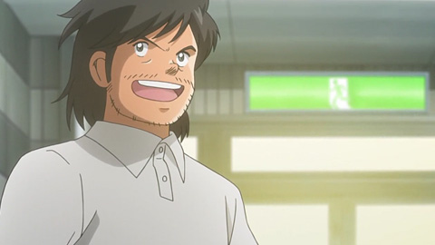 captaintsubasa-33-181107156.jpg