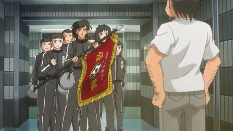 captaintsubasa-33-181107157.jpg