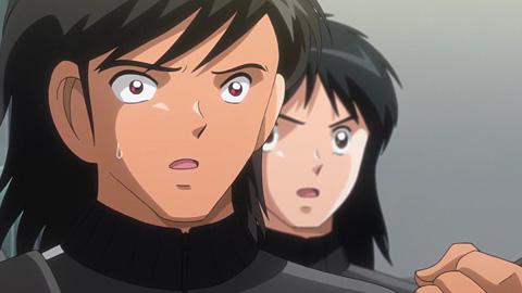 captaintsubasa-33-181107161.jpg